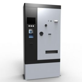 kassenautomat_gross_20